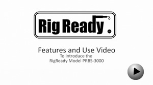 RigReady General Use video